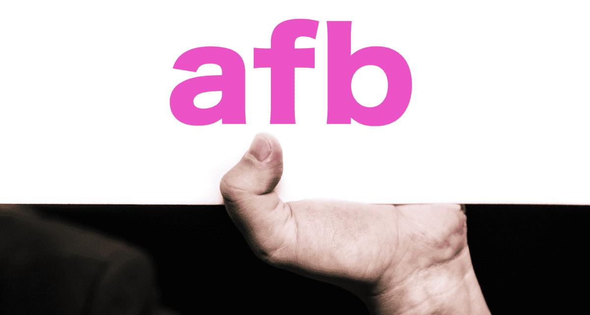 afb(アフィビー)の特徴と評判
