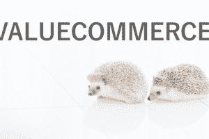 VALUECOMMERCE(バリューコマース)の特徴と評判
