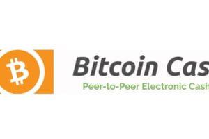 Bitcoin Cash(ビットコインキャッシュ)とは|仮想通貨の特徴・価格・チャート・取引所