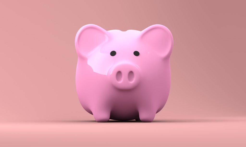 【アフィリエイトブログ収入 1ヶ月目】サラリーマンが副業で本当に稼げるのか?収益を公開
