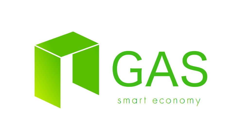 Gas(ガス)の特徴・価格・チャート・取引所