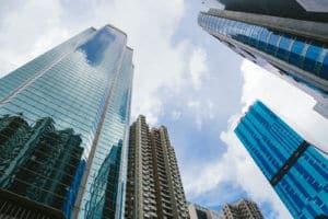 フィスコ(Fisco)仮想通貨取引所の特徴と評判