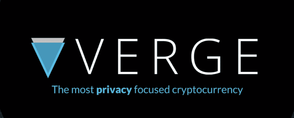 Verge(ヴァージ)とは|仮想通貨の特徴・価格・チャート・取引所