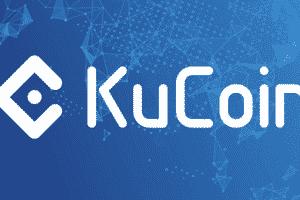 Kucoin Shares(クーコインシェアーズ)とは|仮想通貨の特徴・価格・チャート・取引所