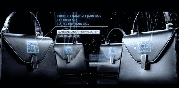 VeChain(ヴィーチェーン)とは|仮想通貨の特徴・価格・チャート・取引所3