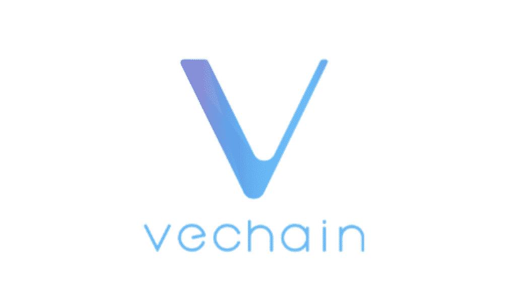 VeChain(ヴィーチェーン)とは|仮想通貨の特徴・価格・チャート・取引所