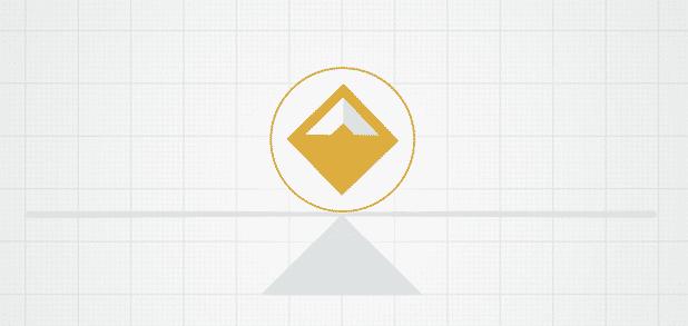 Dai(ダイ)とは|仮想通貨の特徴・価格・チャート・取引所