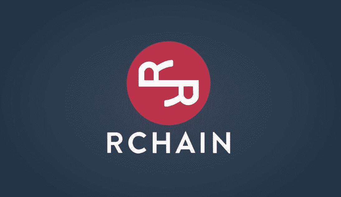 RChain(アールチェーン)とは|仮想通貨の特徴・価格・チャート・取引所