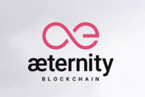 Aeternity(エターニティ)とは|仮想通貨の特徴・価格・チャート・取引所