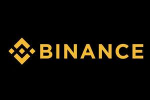 Binance(バイナンス)の特徴・評判・手数料|仮想通貨取引所