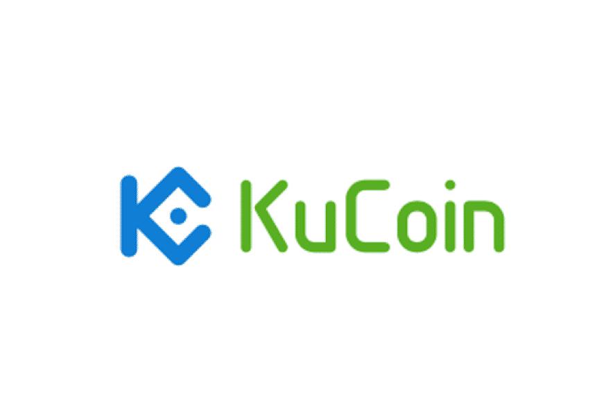 Kucoin(クーコイン)の特徴・評判・手数料|仮想通貨取引所