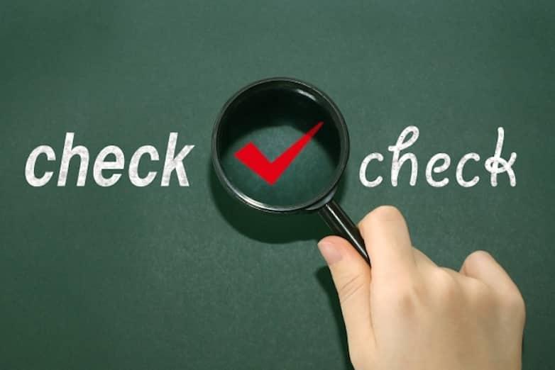 QUOINEX(コインエクスチェンジ)の登録方法・口座開設方法3