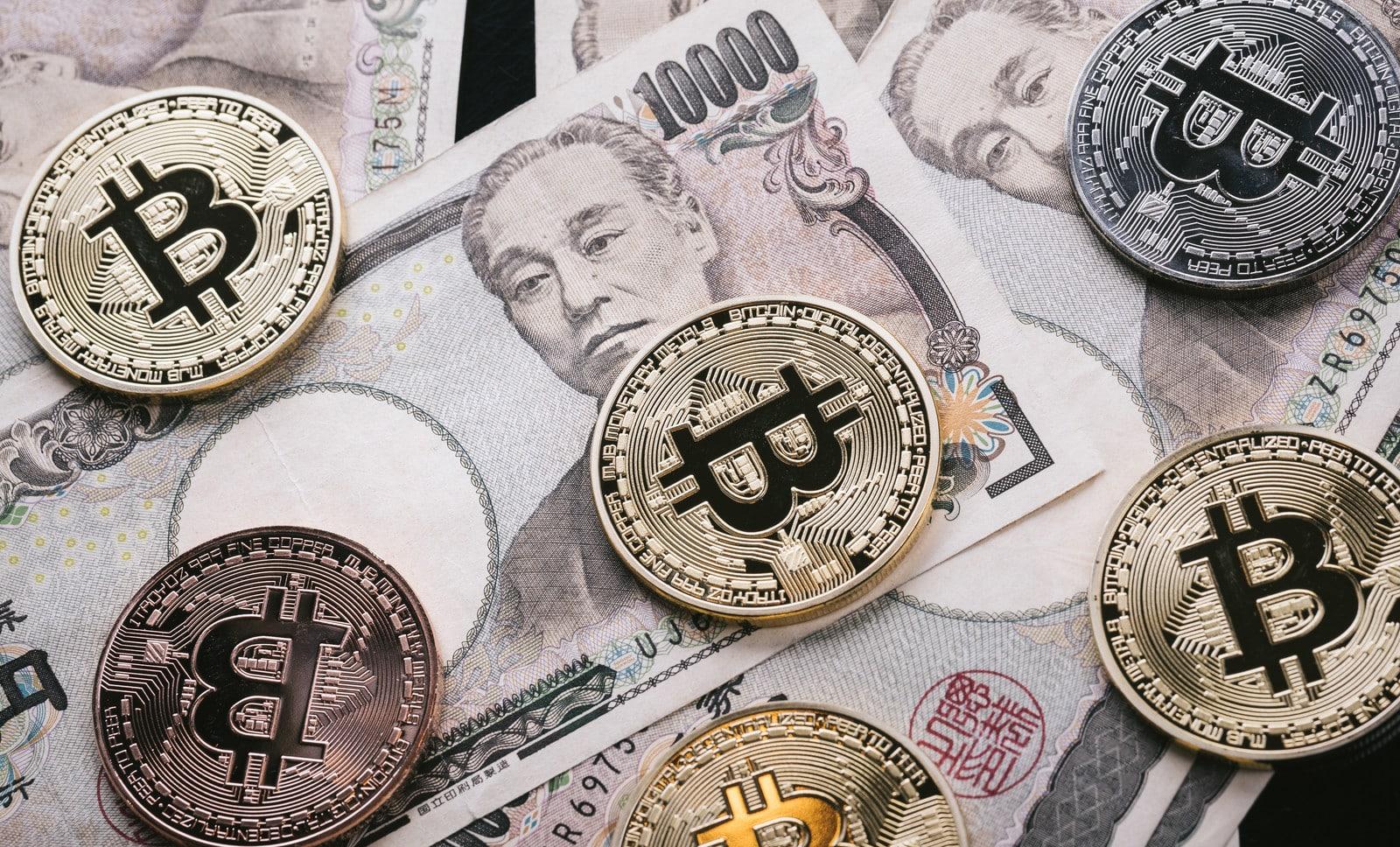 【管理人ブログ18】ビットコインを40万円分購入してBinanceに送金してみた(2018年5月5日)