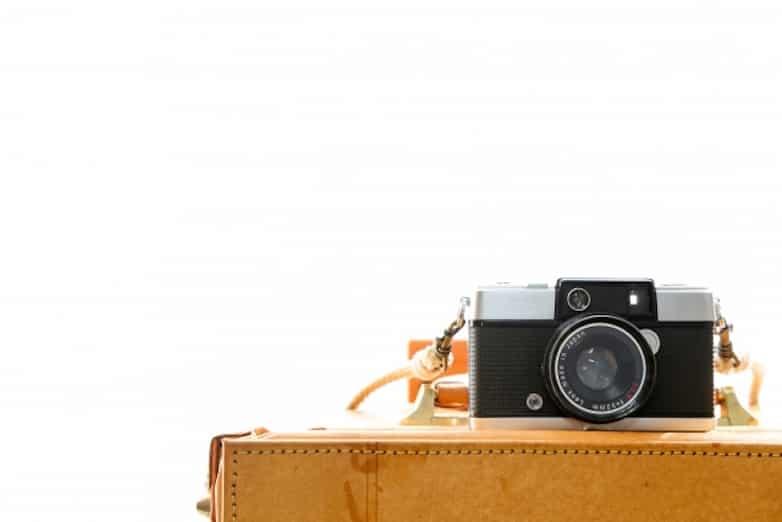 Photo library(フォトライブラリー)とは|ストックフォトサービスの特徴・評判・メリット・デメリット