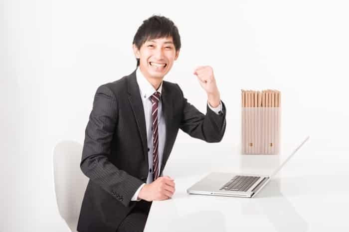 【サラリーマン・会社員向け】初心者向けの副業3選|誰でもできる副業!