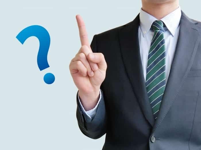 サラリーマン・正社員が、副業を選ぶときに気をつけたいポイントは?