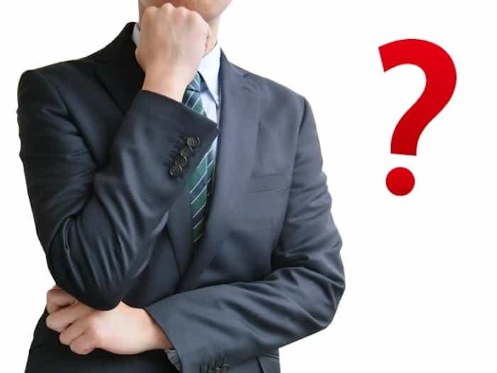 サラリーマン・正社員は、なぜ副業で稼ぐべきか?