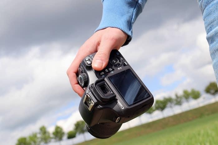 4.ストックフォトサービス|「写真撮影スキル」を活かしたい人にオススメの副業