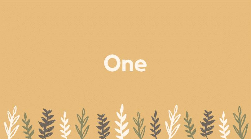 【副業】レシート買取アプリ「One」とは|特徴・評判・メリット・デメリット2