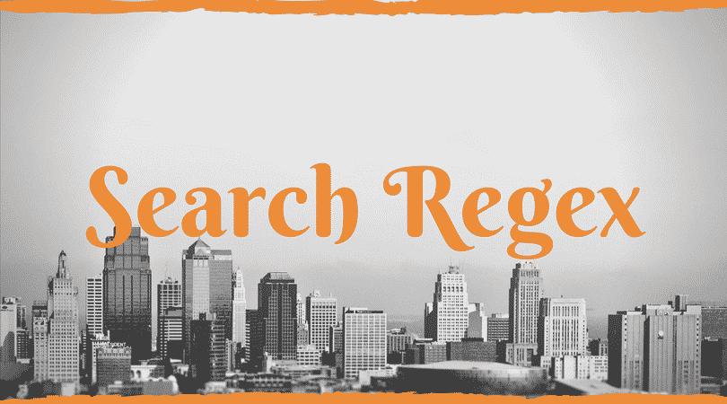 【アフィリエイトのやり方講座 実践編】ワードプレスプラグインSearch Regexで一括変換をしよう2