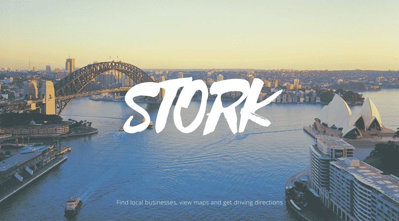 サイトの表示速度を上げよう-Storkを使いながら改善方法を徹底解説-2