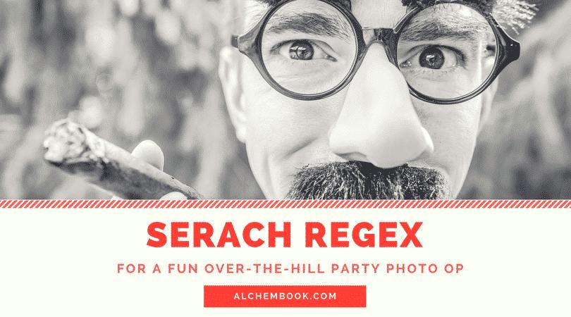 【アフィリエイトのやり方講座 実践編】ワードプレスプラグインSearch Regexで一括変換をしよう3