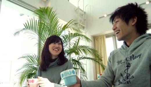 【管理人ブログ31】マッチングアプリOmiaiで知り合った25歳女性とカフェに行ってきた