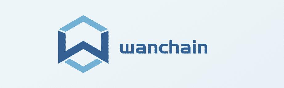WanChain(ワンチェーン)とは|仮想通貨の特徴・価格・チャート・購入方法2