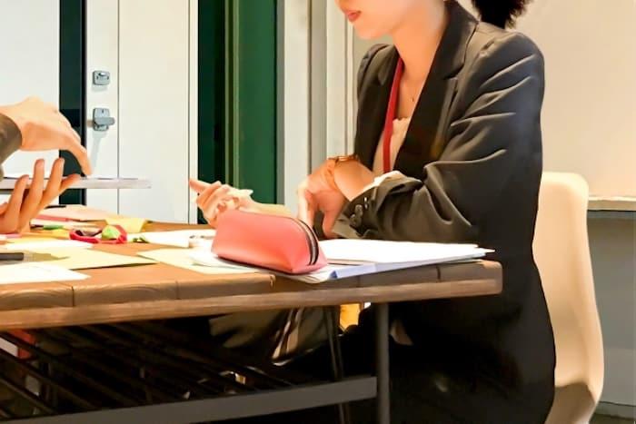 【主婦向け】スキル・趣味が活かせる副業2選|自分の能力を生かして単価の高い仕事をしたい主婦へ!