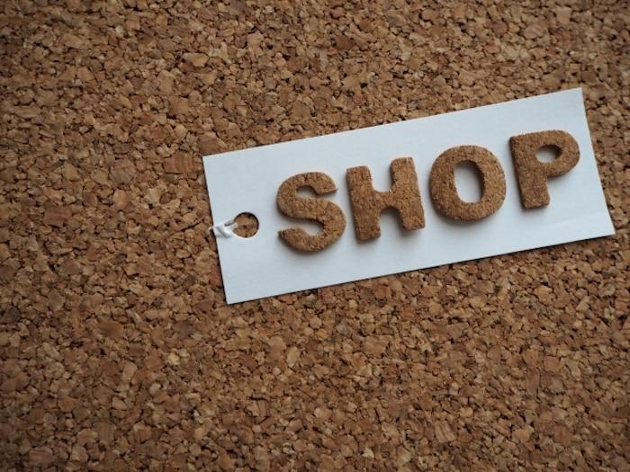 2.ネットショップ運営|「マーケティング・集客スキル」を活かしたい人にオススメの副業
