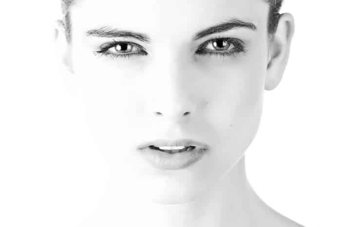 ③被写体・モデル|自分の美しさに自信がある女性向けの副業③被写体・モデル|自分の美しさに自信がある女性向けの副業
