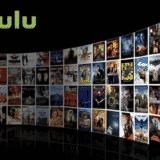 Hulu(フールー)とは|特徴・評判・口コミから料金・登録・解約方法まで紹介
