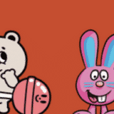 漫画村は閉鎖!騒ぎや代わりに使えるwebマンガ・アニメサイトを紹介【無料でマンガを読む方法】