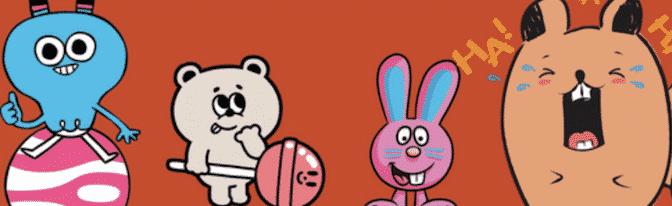漫画村とは?漫画村の閉鎖騒動や代わりのサイトをまとめて紹介【無料でマンガを読む方法】
