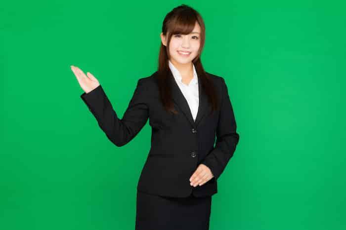 【副業】受付業務で稼ぐ方法は 特徴・評判・メリット・デメリット
