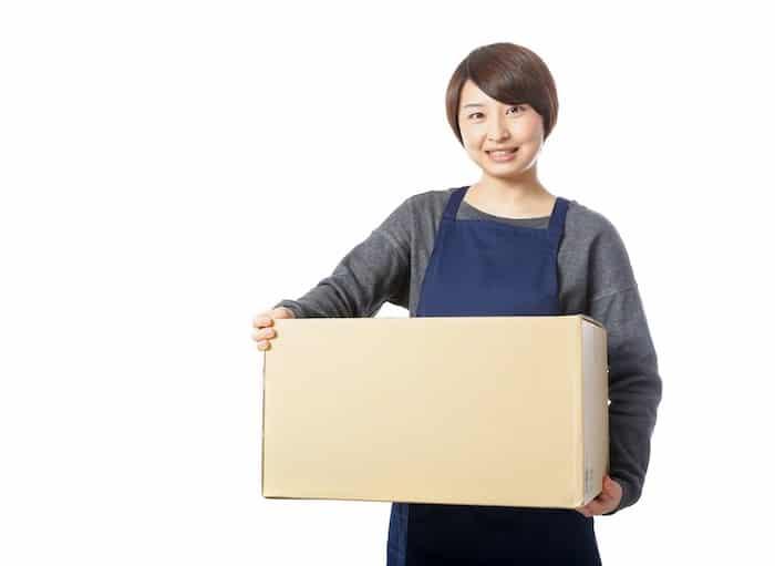 【副業】引越しスタッフで稼ぐ方法は|特徴・評判・メリット・デメリット