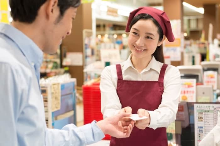 買い物代行にはどんな特徴があるの?