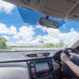 【副業】運転代行で稼ぐ方法は|特徴・評判・メリット・デメリット
