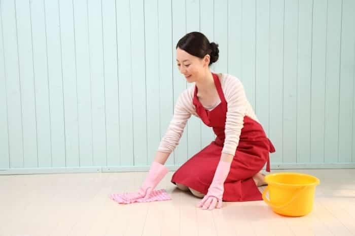 家事代行の副業としての始め方