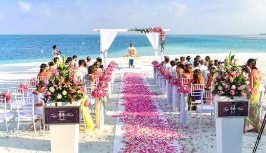 結婚式代理出席で稼ぐ方法とは|特徴・評判・メリット・デメリット