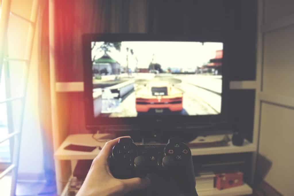 【副業】ゲームプレイ代行で稼ぐ方法は|特徴・評判・メリット・デメリット