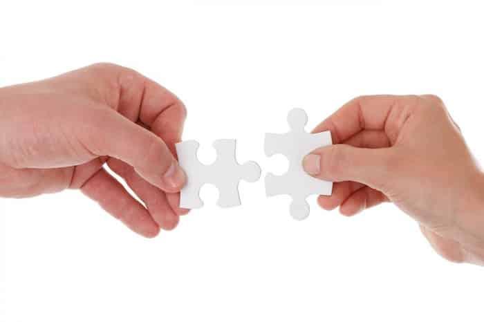 パズル組み立てにはどんな特徴があるの?