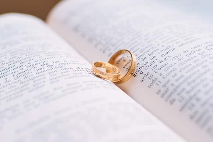 結婚式司会にはどんな特徴があるの?