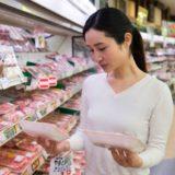 【副業】買い物代行で稼ぐ方法は|特徴・評判・メリット・デメリット