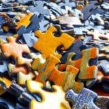【副業】パズル組み立てで稼ぐ方法は|特徴・評判・メリット・デメリット