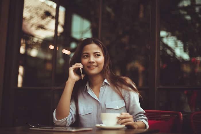 カフェ一日オーナーを副業に選ぶメリットは?