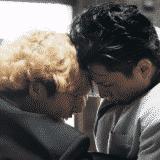 【今日から俺は!!】第3話の見逃し配信動画の無料視聴方法とあらすじ・ネタバレ感想を紹介