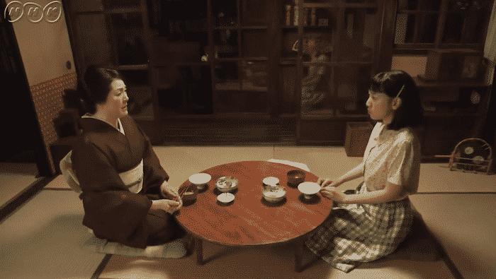 『まんぷく』第15話の見逃し無料動画視聴とその方法