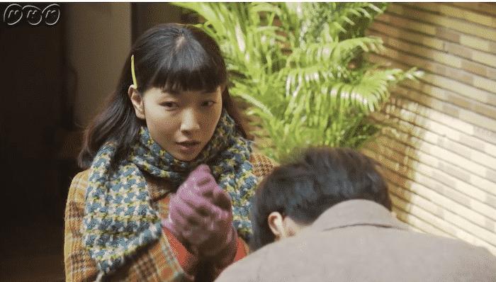 ツイッターでの『まんぷく』第7話の動画視聴者の感想(ネタバレ注意)