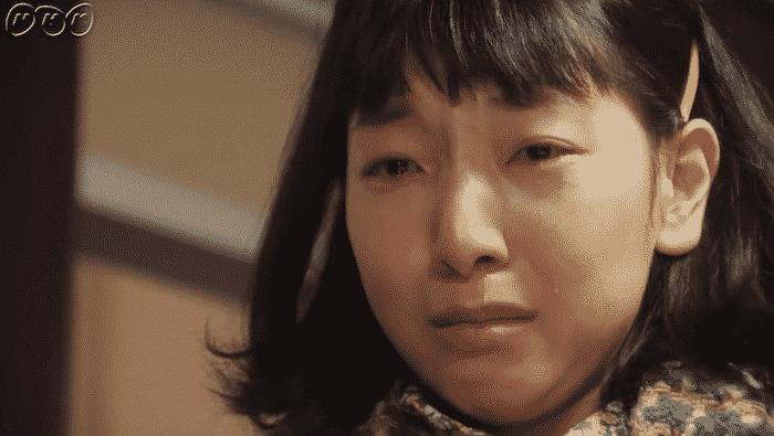 『まんぷく』第11話の見逃し無料動画視聴とその方法